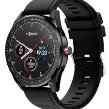 <b>TicWris RS Smartwatch</b> – Specs Review - SmartWatch Specifications