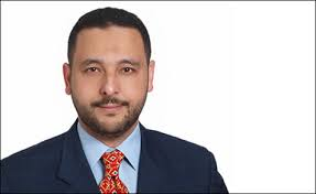 Dr.Ahmed Emara - CEO & Managing Director. - 17_big