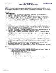 construction inspector resume sample cipanewsletter resume construction inspector resume