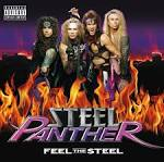 Stripper Girl by Steel Panther