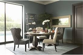 room table furniture