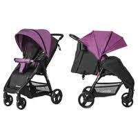 Детские <b>коляски 2 в 1</b> купить в интернет магазине OZON