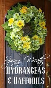 Spring Decorating 6 Spring Decorating Ideas To Transition To Summer Ytts 26