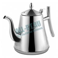 <b>Заварочный чайник Zeidan</b> Z-4277, 1800 мл купить в интернет ...
