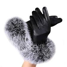 <b>Hot</b> Sale !!! <b>Women's Winter</b> Gloves, Jushye Christmas <b>Women</b> ...