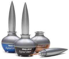 Liquid Eyeliner by <b>Urban Decay Roach</b> 7.5ml: Amazon.co.uk: Beauty