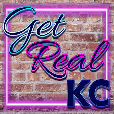 Get Real KC