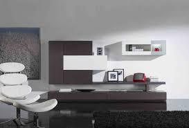 dining room chairs mobil fresno: latest modern minimalist living room furniture at minimalist living room
