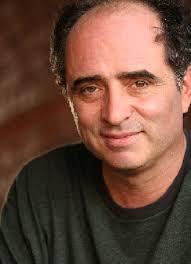 Poze rezolutie mare Philippe Bergeron - Actor - Poza 1 din 1 ... - philippe-bergeron-666311l