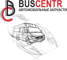 <b>Электронный блок управления</b> (ЭБУ) (<b>компьютер</b>) Peugeot Boxer ...