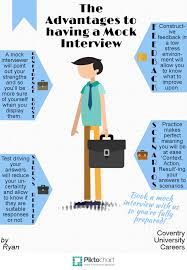 the advantages of having a mock interview covunicareers to book a mock interview call us on 02477652011