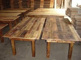 Vintage Farmhouse Kitchen Decor Farm House Kitchen Table Farmhouse Kitchen Table And Chairs
