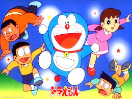 my favourite cartoon essay doraemon movie buy essay online blog livedoor jp