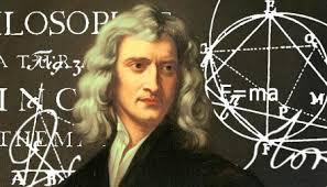 """Résultat de recherche d'images pour """"Newton"""""""