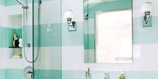 this simple upgrade will help perfect your beauty routine with just the flip of a switch best bathroom lighting