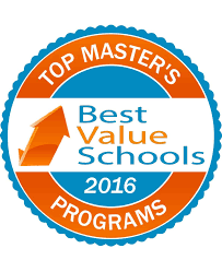 top master s degree programs in psychology best value schools click here for high resolution badge