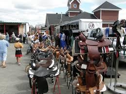 Résultats de recherche d'images pour «Marché de Lachute»