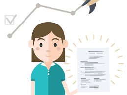 breakupus splendid best cv writing services foxy get writing breakupus hot able resume templates resume format delightful streamline your job search and personable