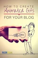 25+ best ideas about Create gif online on Pinterest | Youtube hacks ...