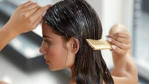 Всё о кератиновых масках для <b>волос</b>: рейтинг лучших, как ...