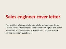 Sales engineer cover letter Ocean Engineering Resume   Sales   Engineering Lewesmr Engineering Internship Resume Sle Cover Letter Petroleum Engineer Ocean Engineering Resume