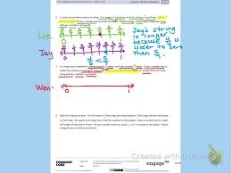 e homework help oakdale joint unified school district grade module homework lesson quot oakdale joint unified school district