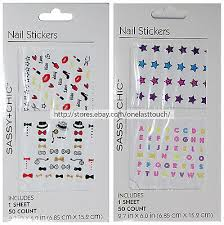 1 sheets nail sticker feather summer colorful water transfer decorations uv gel polish diy decals b25 b26 b27 b28