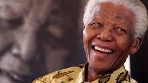 The Life of Nelson Mandela, 1918-2013 - Video - NYTimes.com