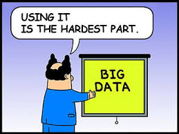 Best 10 Big Data Quotes of All Time
