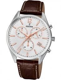 Наручные <b>часы Festina F6860</b>.<b>5</b> (<b>F6860</b>/<b>5</b>): купить в Москве и по ...