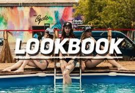 lookbook | FreshDead