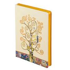 <b>Ежедневник Butterfly Tree</b>, недатированный купить: цена на ...