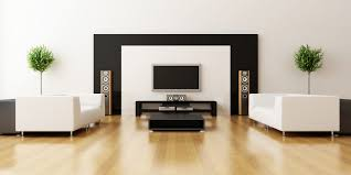 Interior Design For Living Rooms Amazing Of Modern Interior Decorating Living Room Designs 4046