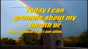 Positive Attitude Motivation Quotes   Inspiring   Motivational     Positive Attitude Motivation Quotes   Inspiring   Motivational Quotes On Positive Attitude