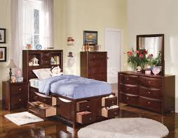 related post with boys bedroom sets ashley leo twin bedroom set