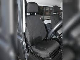 Land Rover Spare <b>Parts</b> and Accessories – Trillick <b>Auto Parts</b> Centre