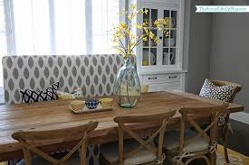 Dining Room Tables Decor 20 Image Dining Room Table Decor Tags Dining Table Decorating