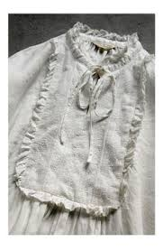 <b>Индивидуальный пошив</b> одежды   (@natali_dressmaker) • Фото и ...