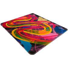 <b>Xtrfy GP4</b> Street Pink Large — купить <b>коврик</b> для мыши по низкой ...