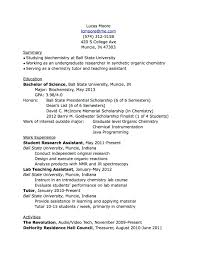 resume good interests to put on a resume mini st good interests to put on a resume