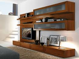wall mount s for living rooms interior beauteous room design with back wood beauteous living room wall unit