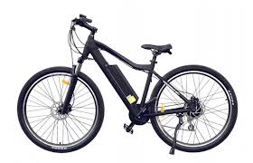 Велосипед <b>Hoverbot CB</b>-<b>4 X</b>-<b>Rider</b> (2018) : характеристики, цены ...