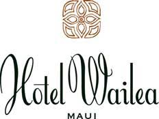 Image result for The Hotel Wailea