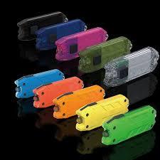 <b>NITECORE TUBE</b> USB Rechargeable mini flashlight High ...