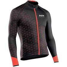 ML-Jersey Store - Amazing prodcuts with exclusive discounts on ...
