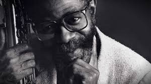 <b>Joe Henderson</b> - Retro Artist - Jazz
