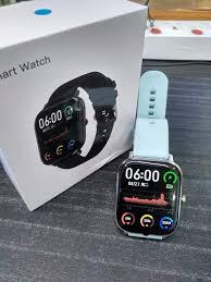 <b>Colmi P8 Pro SMART</b> WATCH - Horeek Rokom