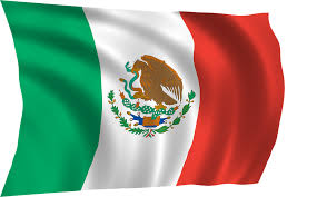 Image result for flag of mexico