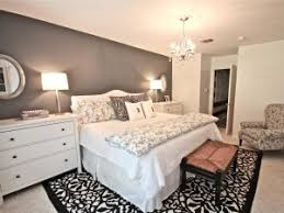 gallery images related to bedroom ideas for black furniture bedroom decor with black furniture