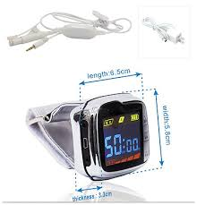 <b>Home use 650nm</b> LLLT Chinese acupuncture soft cold laser therapy ...